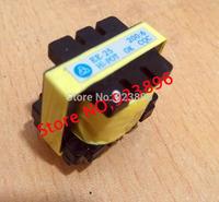 Welder transformer EE25 200:6  those welding transformer, high frequency switch power supply transformer hi-pot ok cqc