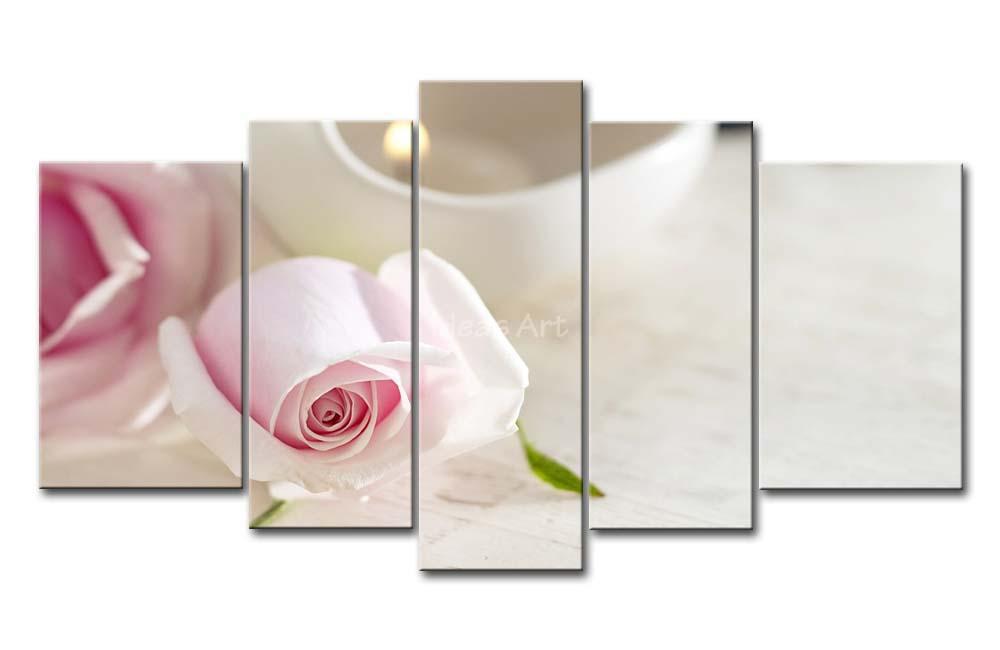 Online Get Cheap Zen Decorating Ideas Aliexpresscom