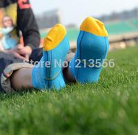 1 lot =5 pairs =10 pcs 2014 fashion sport men's socks, men's socks optional four-color, free shipping