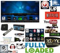 Original MX Midnight Android 4.2 Dual Core TV Box 1G RAM 8G ROM WiFi Sports Adults XBMC/kodi  Fully Loaded Google TV Box HDMI
