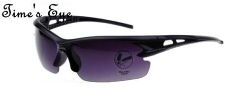 Мужские солнцезащитные очки Brand new oculos 45 brand new oculos 18007