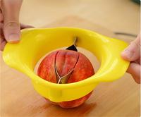 Best Quality Mango Splitters Mango Slicer Mango cutter/pitter kitchen accessories Corer Cooking tools gadgets fruit knifes