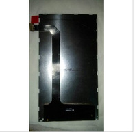Wholesale original  LCD display For Ngm DYNAMIC Stylo phone replacement 10pcs/lots