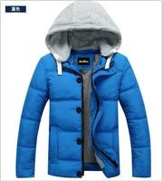 men winter hoodies, men casual cardigan, Faux fur lining men warm hoodie, plus size large men hooded jacket,