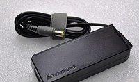 Lenovo AC Power Adapter Thinkpad W520, W530, W700, W701 170w 20v 45N0113 45N0114 20V 8.5A