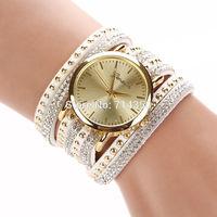 Hot-selling the new type watches Imitation diamond strap design women lady girl wear dress wristwatch Luxury Design XR727