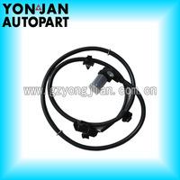 MITSUBISHI ABS Wheel Speed Sensor for anti lock braking system MR961237