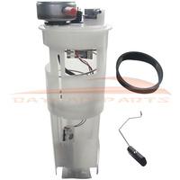 Electric Fuel Pump Assembly W/Sending Unit&Pressure Sensor for Dodge Ram E7138M