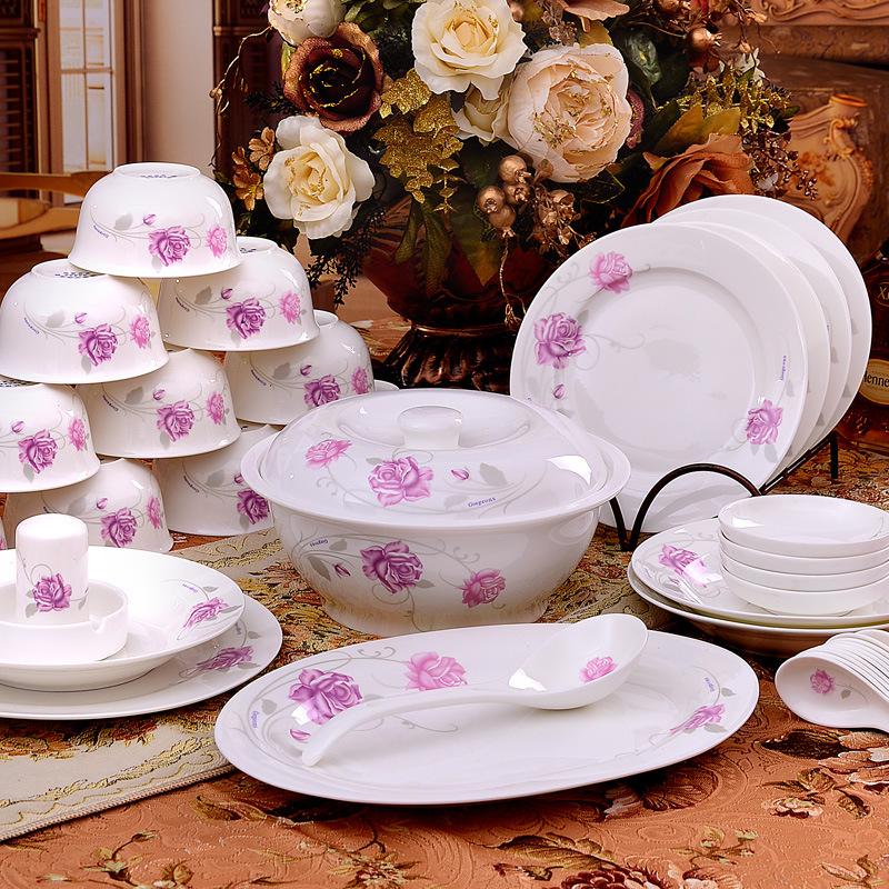 http://i01.i.aliimg.com/wsphoto/v0/32259155373_1/Flower-font-b-Print-b-font-Dinnerware-Ceramic-Porcelain-Tableware-of-56-Pieces-Bone-China-Plates.jpg