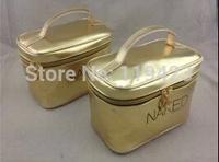 free shipping!New NK Cosmetic Bag Tools Bags(1pcs/lot)