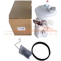 Electric Fuel Pump Assembly W/Sending Unit&Pressure Sensor for Chrysler E7143M