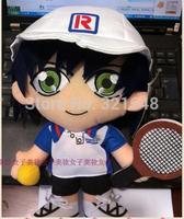 The Prince of Tennis  echizen ryuma  Plush Doll