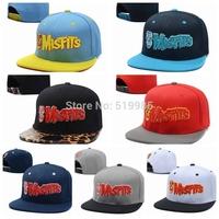 Metal Mulisha Snapback hats leopard classic men & women top quality gorras bones baseball caps