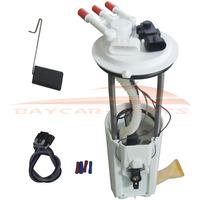 Electric Fuel Pump Assembly W/Sending Unit&Pressure Sensor for 96 Blazer E3925M