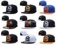 mmg Snapback hats leopard snakeskin 2015 New Men adjustable womens cheap sales gorras bones baseball caps