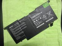 Genuine new Laptop Batteries for ASUS Zenbook UX31 UX31A UX31E
