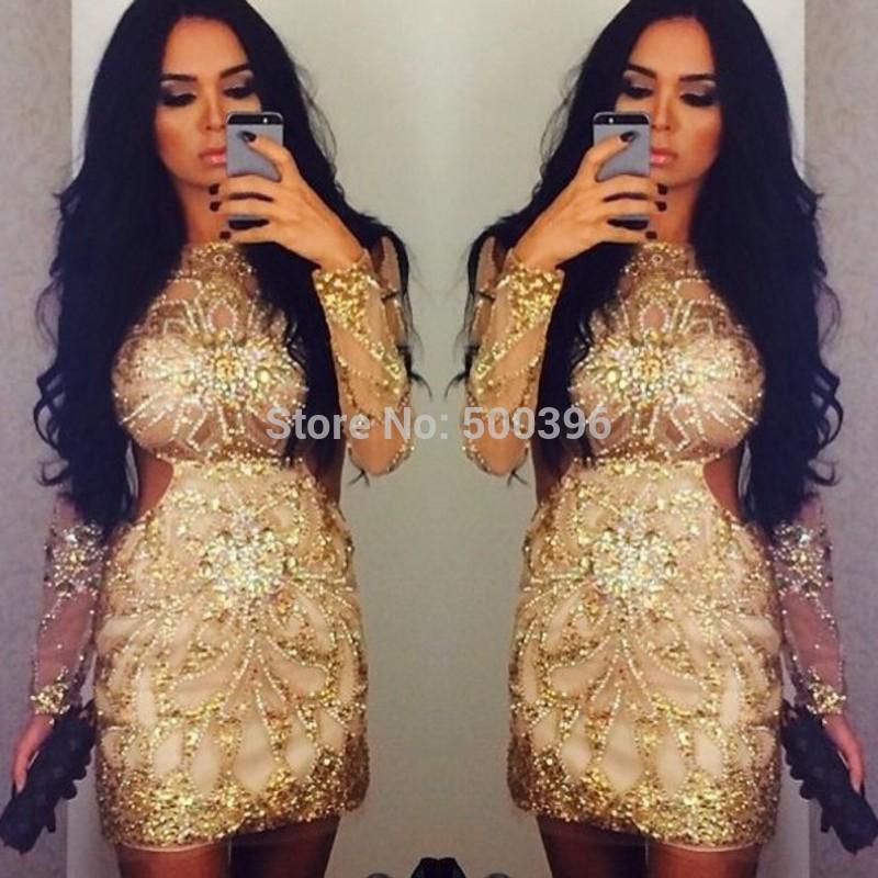 Коктейльное платье Love forever 2015 WG013 коктейльное платье love forever 2015 vestidos ng093