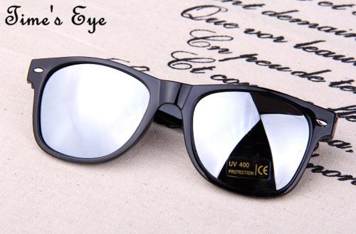Женские солнцезащитные очки Brand new 2015 Oculos 37 brand new oculos 18007