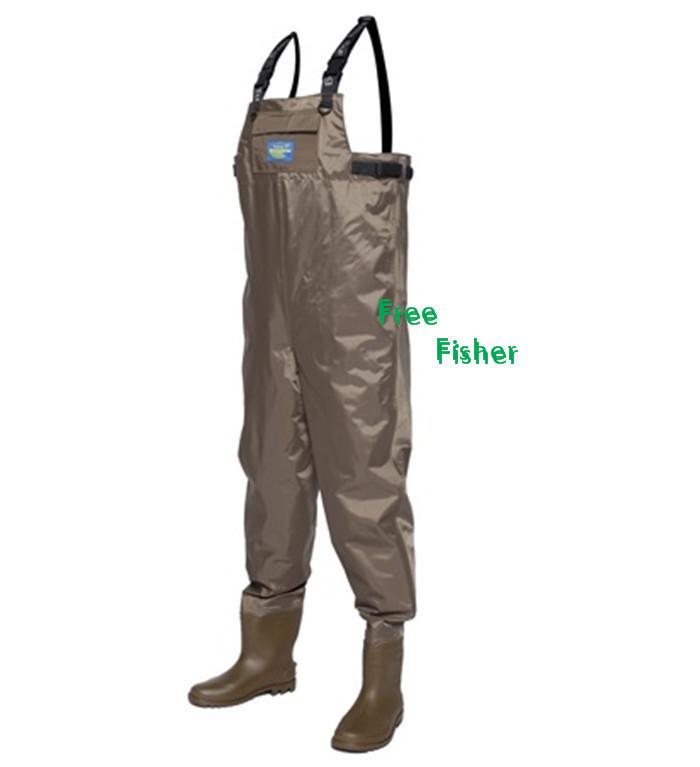самые дешевые товары для рыбалки