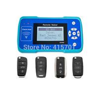 Original Car KEY Remote Copy Machine, KD900  Remote Control maker transmitter Generator Frequency tester