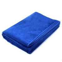 30cmx70cm Microfiber Car Cleaning Towel Microfibre Detailing Polishing Scrubing Waxing Cloth Hand Towel free shipping
