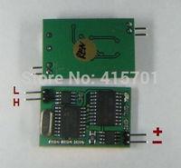 100pcs by DHL Hot Selling Repair Break Dashboard Instrument cluster tool Renault CAN Bus Emulator Scenic, Laguna Megane