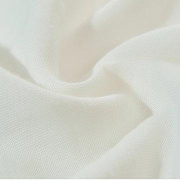 Мужской галстук 2015 1set 100% Noppy Carbasus 9028 BKBY07
