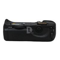 Vertax D10 For Nikon D700/D300/D300S Battery Grip Holder 341020501W Free Shipping