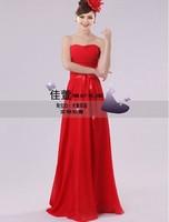 Sale Red Shoulder Off Evening Dress Casual Size 14 SweetHeart Off Shoulder Natural
