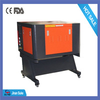 small acrylic sheet laser cutting machine
