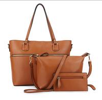 Fashion Women messenger bags leather handbags brand designer shoulder bags high quality women handbag tote  A70-798