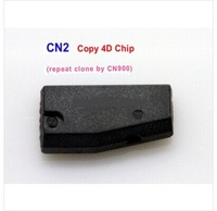 CN2 Chip for Copy 4D Chip  Ys01 Tranponder car chip for CN900 /AD900 10pcs/lot Free Shipping Car Key transponder