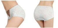 Fashion Brand Modal Women Underwear Sexy Lingerie Calcinhas Woman's Panties Bragas Female Briefs Underpants Calzoncillos Cueca