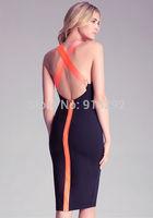 Sexy BBebe hot sexy dress slim dress  wholesale dress women