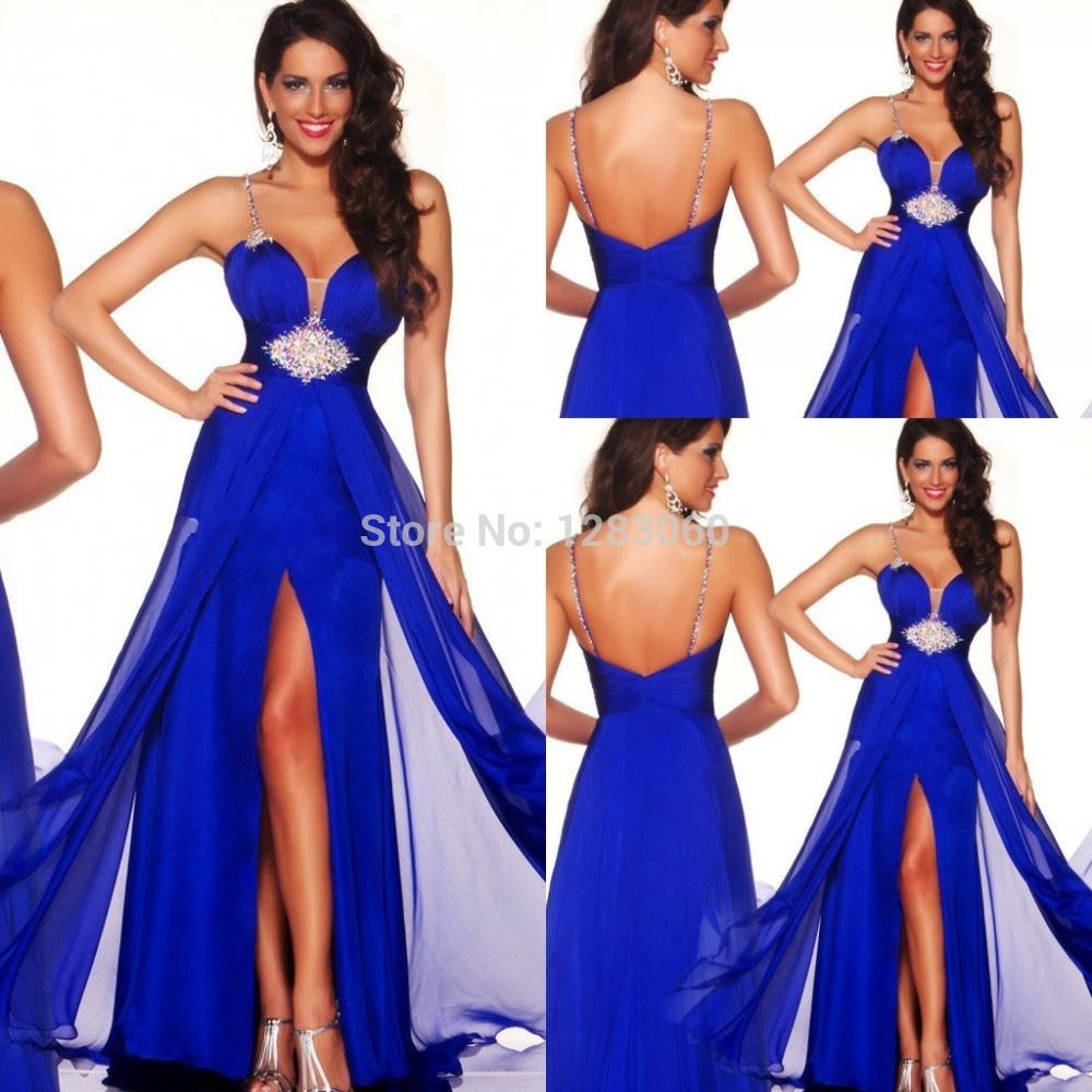 Вечернее платье Evening Dresses 2015 YY0372 вечернее платье the covenant of sexy goddess 2015 elie saab vestidos evening dresses