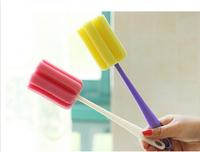 FREE SHIPPING magic sponge eraser melamine cleaning sponge to wash 10PCS