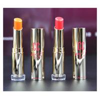 The poem d. Insiti water embellish light colour necessary super embellish lipstick qiu dong CC lip render moisturizing