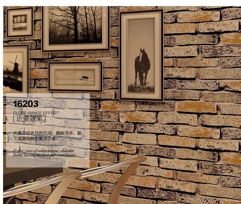 naturstein wohnzimmerwand : wohnzimmerwand aus stein ~ Datnam