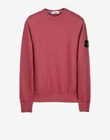 2014 Spring Men O-neck small Pony Logo Polo sweater,cardigan men long sleeve casual golf pullover/100% cotton&Original
