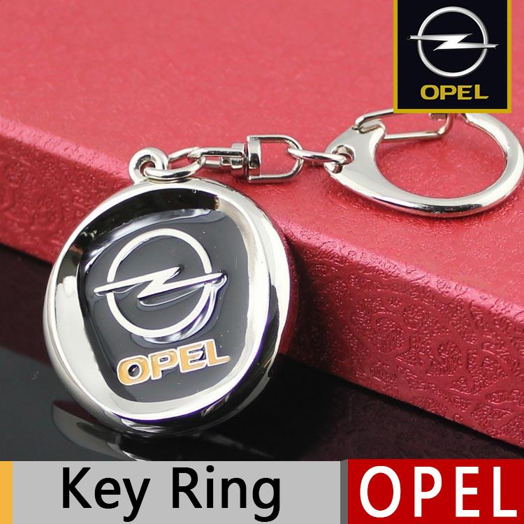 Брелок для ключей Langens Opel Astra Zafira Corsa Vectra пробка для шампанского iris barcelona