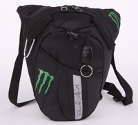 Hot Sales!! New Knight waist bag Motorcycle riding leg bag outdoor multifunction leisure bag