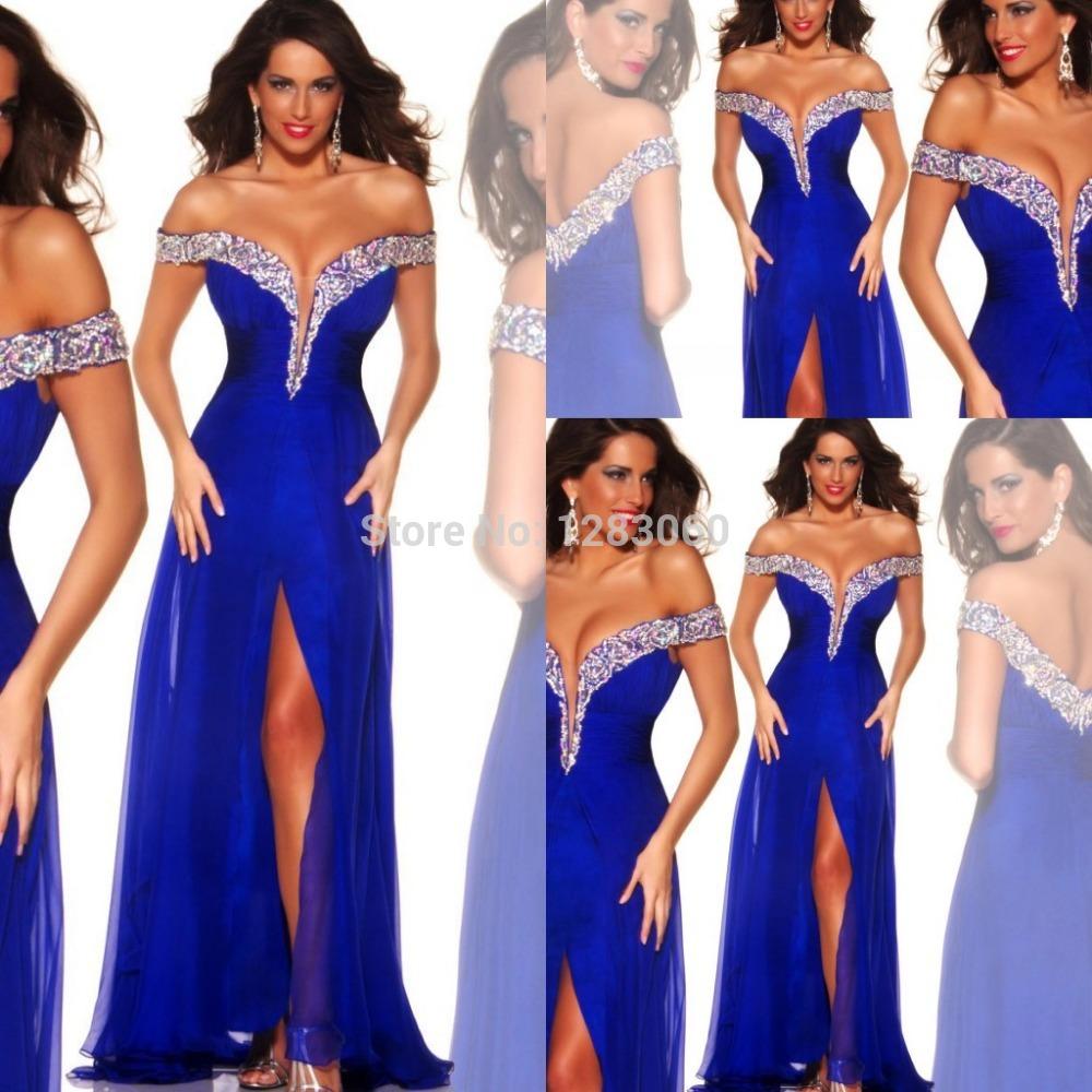 Вечернее платье Evening Dresses 2015 YY0378 вечернее платье the covenant of sexy goddess 2015 elie saab vestidos evening dresses