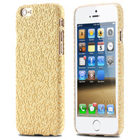 "New Year Retro Flora Skin Luxury Case for iphone6 Plus 5.5"" Soft PU Leather Phone Back Cover for Iphone6 Plus Affordable"