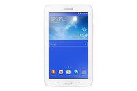 original samsung galaxy tab 3 Lite 7.0 SM-T111 android 4.2 Dual-Core 1024x600 1GB RAM 8GB ROM 3G phones cell sim card tablet PC