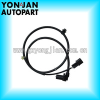 Front Right ABS Wheel Speed Sensor MR527312 for Mitsubishi