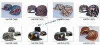 [H10] Wholesale fashion cheap snapback hats high quality polo hats men's and women baseball cap 100% cotton free shipping H1