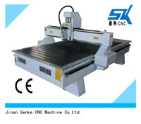 professional manufacturer 1325 wood working cnc router wood carving machine