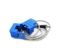 Utility Hot New Non-invasive AC Current Sensor Split Core Current Transformer