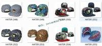2014 new cute hands adjustable baseball snapback hats and caps for men/women sports hip hop mens/womens sun cap wholesale cheap