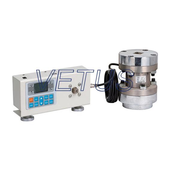 High accuracy ANL-3000 ANL3000 Digital Torque gauge(China (Mainland))